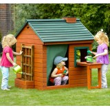 çe-22 çocuk evi 1.2*1.2  =1.44 m2 fiyatı 3.250 tl