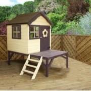 çe-10 çocuk evi 1.2*2  =2.4 m2 fiyatı7500